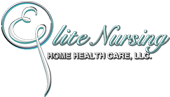 Elite Nursing Home Health